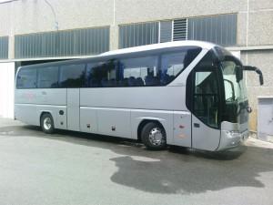 Tourliner_800x600